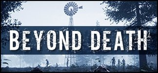 Beyond Death - Zombie Survival