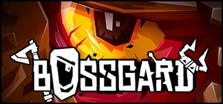 Bossgard