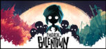 Children of Silentown