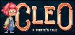 Cleo: A Pirate's Tale