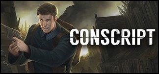 CONSCRIPT – Pixelart Survival Horror im ersten Weltkrieg