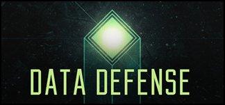 Data Defense
