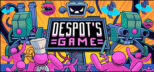 Despot's Game