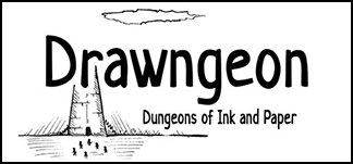 Drawngeon
