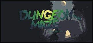 DungeonMaze