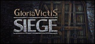 Gloria Victis: Siege Survival