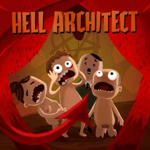 Hell Architect von Woodland Games