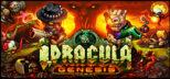 I, Dracula: Genesis