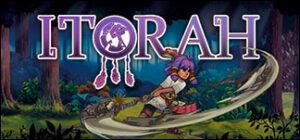 ITORAH