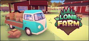 Lonefarm