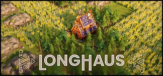 Longhaus