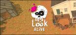Look Alive - Ein Roadtrip durch die Zombieapokalypse