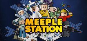 Meeple Station