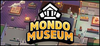 Mondo Museum
