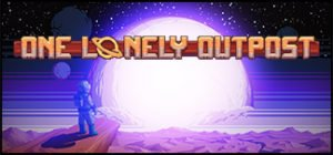 One Lonely Outpost Game