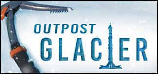 Outpost Glacier