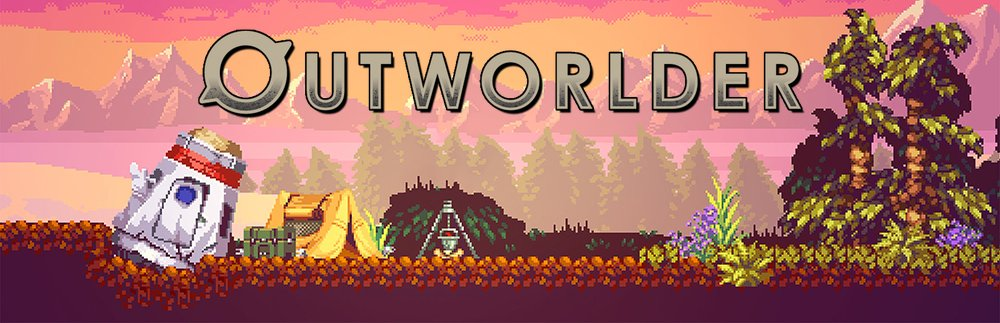 Outworlder