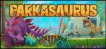 Parkasaurus