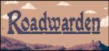 Roadwarden