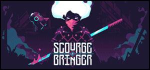 ScourgeBringer