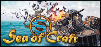 Sea of Craft