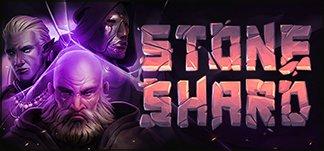 Stoneshard Game