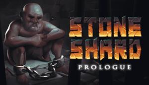 Stoneshard Prolog