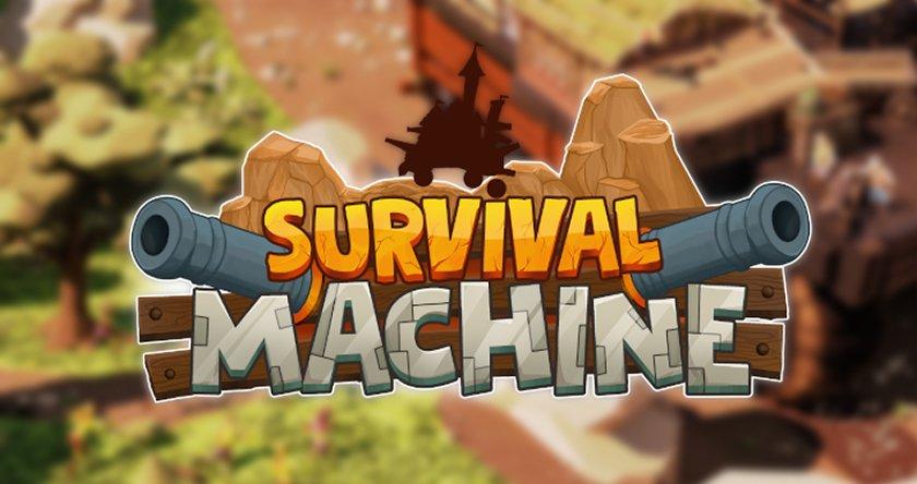 Survival Machine