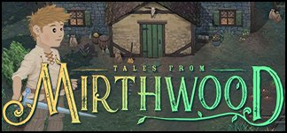 Tales from Mirthwood