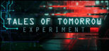 Tales of Tomorrow: Experiment