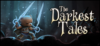The Darkest Tales