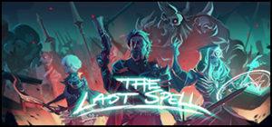 The Last Spell