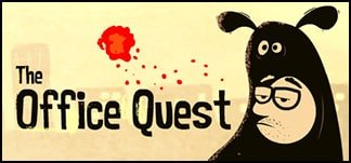 The Office Quest