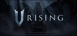 V Rising