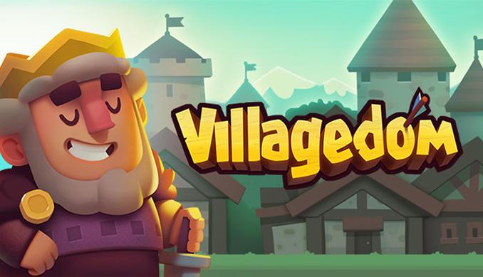 Villagedom