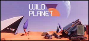 Wild Planet