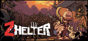 Zhelter