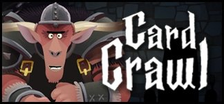 Card Crawl - Solitär Kartenspiel als Dungeon Crawler