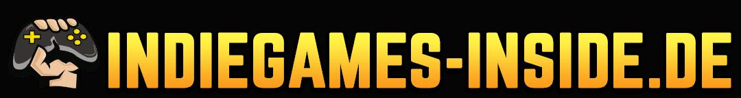 Indiegames-Inside.de