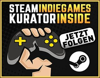 Indiegames Inside Steam Kurator Pag
