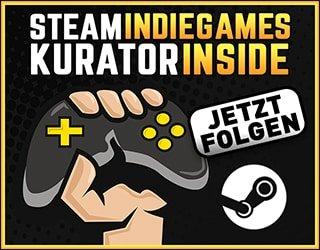 Indiegames Inside Steam Kurator Pag