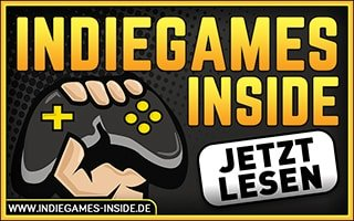 Indiegames-Inside.de - Previews und Reviews zu interessanten PC Spielen